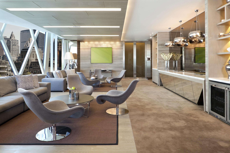 New york city interior designers relevance international for Interior designers in new york city